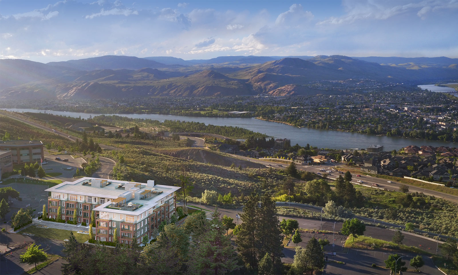 creston house - kamloops property development